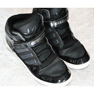 Hombre adidas Originals High en poshmark